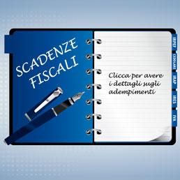 Gennaio 2014 studio bologna for Scadenza irpef